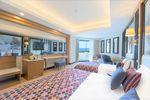 Hotel-ADALYA-ELITE-RESORT