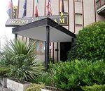 Hotel-ADAM-MILANO
