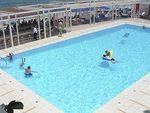 Hotel-ADELE-BEACH