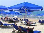 Hotel-ADELE-BEACH-CRETA