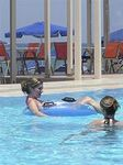 Hotel-ADELE-BEACH-CRETA-GRECIA