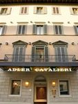 Hotel-ADLER-CAVALIERI-FLORENTA