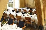 Hotel-ADMIRAL-COPENHAGA-DANEMARCA