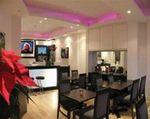 Hotel-ADMIRAL-LONDRA
