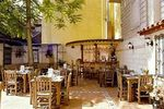 Hotel-ADONIS-PALACE-ISTANBUL