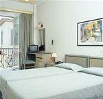 Hotel-ADRIAN-ATENA-GRECIA