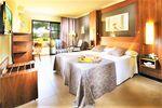 Hotel-ADRIAN-JARDINES-DE-NIVARIA