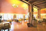 Hotel-ADRIAN-ROCA-NIVARIA-TENERIFE