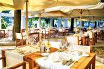 Hotel-FALKENSTEINER-ADRIANA-Dalmatia-de-Nord