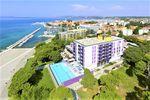 ADRIATIC-Dalmatia-de-Nord