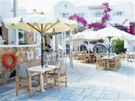 Hotel-AEGEAN-PLAZA-SANTORINI