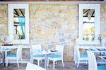 Hotel-AEGEAN-SUITES-SKIATHOS