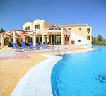 Hotel-AEOLIAN-GAEA-Lesbos