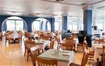 Hotel-AEOLOS-BEACH-CORFU