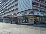 Hotel-AGON-ALEXANDERPLATZ