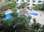 AGUAMAR-APARTMENTS-TENERIFE