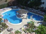 Hotel-AGUAMAR-APARTMENTS