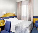 Hotel-AGUMAR