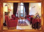Hotel-AI-MORI-D-ORIENTE