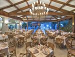 Hotel-AK-KA-HOTELS-CLAROS-KEMER