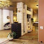 Hotel-CIVITEL-AKALI