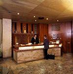 Hotel-CIVITEL-AKALI-CRETA