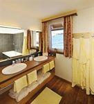 Hotel-AKTIV-UND-SPORTHOTEL-ALPENROSE-OTZTAL