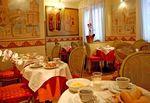 Hotel-AL-GRASPO-DE-UA