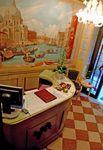 Hotel-AL-GRASPO-DE-UA-VENETIA