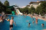 Hotel-ALARA-PARK-ALANYA
