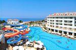 Hotel-ALBA-QUEEN-SIDE
