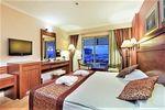 Hotel-ALBA-ROYAL