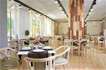 Hotel-ALBA-SUNNY-BEACH