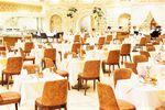 Hotel-ALBATROS-CITADEL-HURGHADA