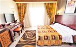 Hotel-ALBATROS-PALACE-RESORT