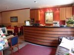 Hotel-ALBERT-BRUXELLES