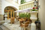 Hotel-ALCHYMIST-GRAND-PRAGA