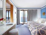 Hotel-ALDEMAR-AMILIA-MARE