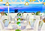 Hotel-ALEA-HOTEL-AND-SUITES-THASSOS