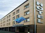 Hotel-ALEXANDER-CRACOVIA