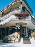 Hotel-ALEXANDER