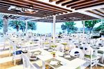 Hotel-ALEXANDRA-BEACH-SPA-RESORT-THASSOS