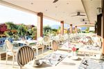 Hotel-ALEXANDRA-GOLDEN-BOUTIQUE-THASSOS