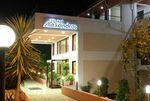 Hotel-ALEXANDROS-LEFKADA
