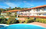 Hotel-ALEXANDROS-PALACE