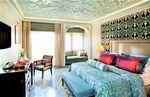 Hotel-ALIBEY-RESORT-SIDE