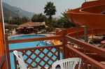 Hotel-ALIZE-FETHIYE