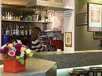 Hotel-IBIS-STYLES-PARIS-VOLTAIRE-REPUBLIQUE