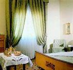 Hotel-ALLA-ROCCA-BOLOGNA