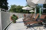 Hotel-ALLMER-WELLNESS-STEIERMARK